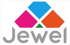 Jewel Training and Development