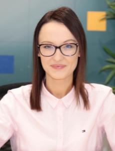 Sylwia Tomaszewicz
